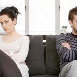 اشتباهات زنانه ای که در رابطه جنسی بین همسران وجود دارد!