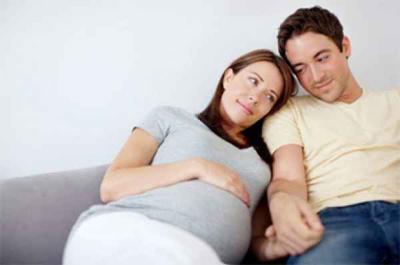 آیا آمیزش جنسی می تواند به جنین صدمه بزند؟