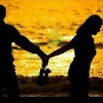 ویران کننده های روابط زناشویی را بهتر بشناسید(1)!