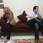 راههای افزایش سلامت جنسی در زندگی مشترک را بدانید!