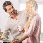 آیا زندگی مشترک احیتاج به رئیس دارد؟!