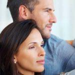 سردمزاجی در همسران و آسیب هایی که به رابطه وارد می کند!