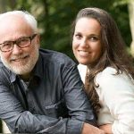 وجود اختلاف سنی برروی روابط زوجین چه اثراتی دارد؟!