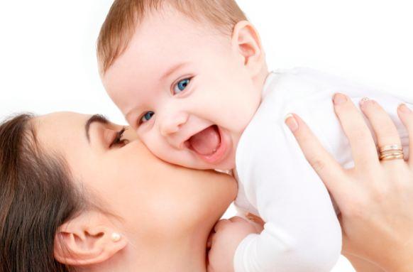 تغذیه نوزاد با شیر مادر و پیشگیری از مرگ زودرس!