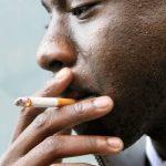 سیگار چه اثراتی روی باروری مردان دارد؟!