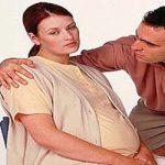 خانم های باردار مراقب ویروس سرخجه باشند!