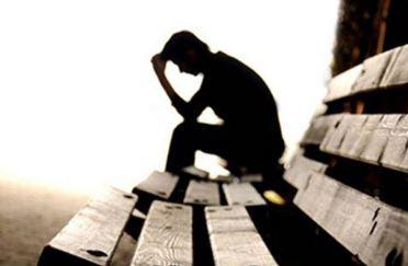 چگونه میتوان تاب و تحمل خود را در زندگی زیاد کرد؟!