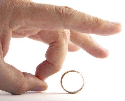 برای جلوگیری از طلاق چه نکته هایی را باید رعایت شود؟!