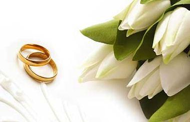 نقش خانم ها در زندگی مشترک و تاثیر او بر روی مرد!