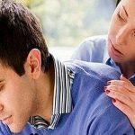 ده خصوصیت زنان که مردان از آنها متنفر هستند!