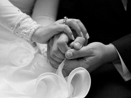 رابطه جنسی بین زوجین چه فایده هایی می تواند داشته باشد؟!