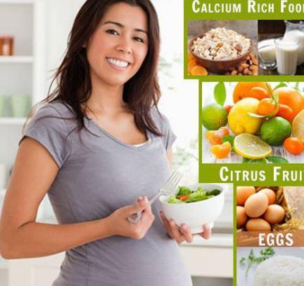 دوران بارداری و اهیمت مصرف عدس این ماده غذایی پر از خاصیت!