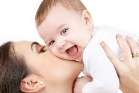 رابطه جنسی در دوران بارداری چه فایده هایی می تواند داشته باشد؟!