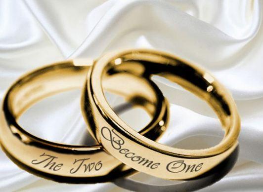 سن ازدواج مناسب را با استفاده از ریاضیات بدانید!