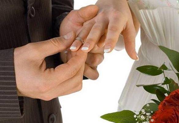 ازدواج نکردن مردان چه دلایلی می تواند داشته باشد؟!