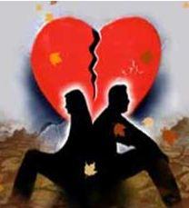 فریب در ازدواج و حق فسخ برای طرف مقابل به چه صورت می باشد؟!