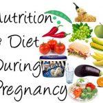 هوس های غذایی در دوران حاملگی به چه صورتی باید کنترل شوند؟!