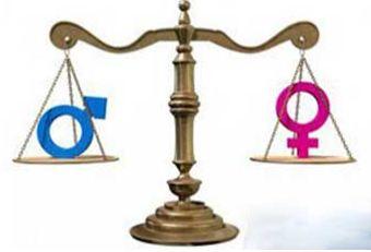 رابطه جنسی و سعی در برقراری عدالت مطلق صحیح است یا خیر؟!