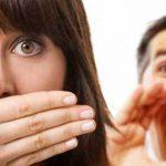 کم حرف بودن همسر و نحوه ارتباط برقرار کردن با وی!