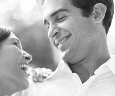 خوشبختی و خوشبخت شدن در زندگی زناشویی با یازده کلید طلایی!