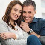 خوشبخت شدن در زندگی مشترک چه رمز و رازهایی دارد؟!