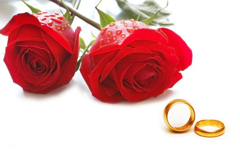 داشتن زندگی بهتر با رعایت چهار توصیه ای که زوجهای خوشبخت دارند!