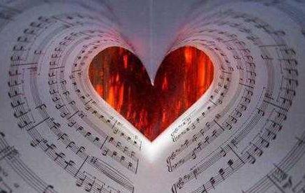 عشق حقیقی و نشانه هایی که از روی آنها میتوان به حقیقی یا دروغی بودن آن پی برد!
