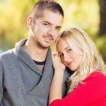 افزایش تمایل جنسی با تغییر در سبک و شیوه زندگی مشترک تان!