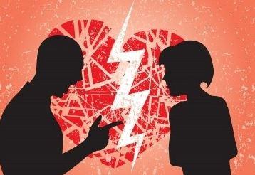 داشتن تفاهم در ازدواج دلیلی برای هم عقیده و هم نظر بودن نیست!