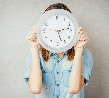 برقراری رابطه زناشویی و زمان مناسب آن را بدانید!