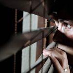 پرخاشگری خانم ها در منزل چه علت هایی می تواند داشته باشد؟!