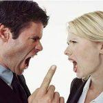 سلطه جویی همسران بر روی زندگی مشترک آنها چه عوارضی دارد؟!