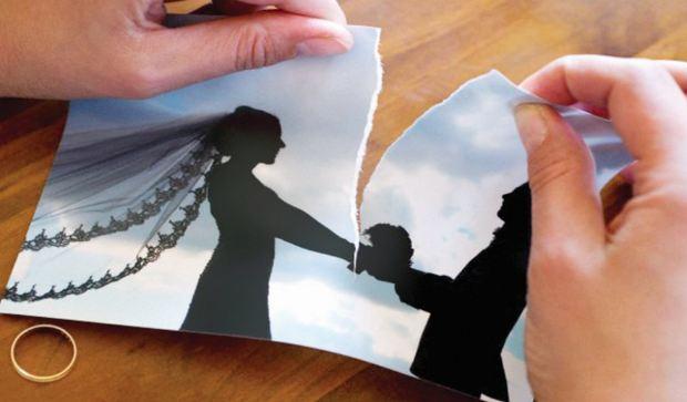 طلاق در کدام شغل ها بیشترین آمار را به خود اختصاص داده است؟!