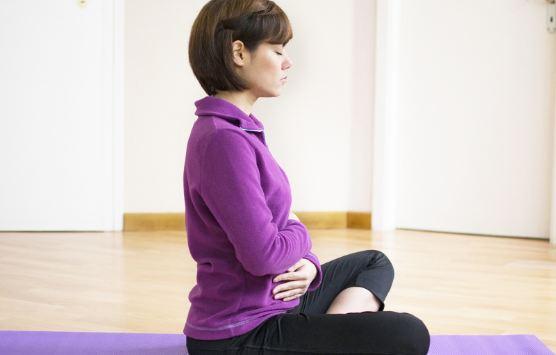 تمرینات ورزشی دوران بارداری که می توانند برای مادر مشکل ساز شوند!