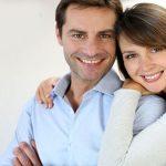 داشتن رابطه زناشویی چه فایده هایی برای زوجین می تواند داشته باشد؟!