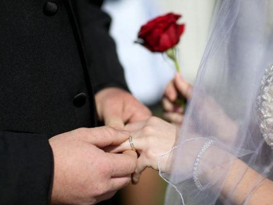 رضایت در زندگی مشترک با انجام چه کارها و ترفندهایی بدست می آید؟!