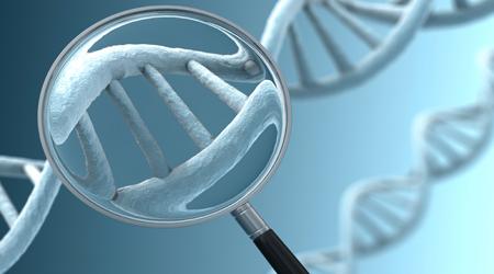 آزمایش ژنتیک در کدام دسته از زوجین باید انجام شود؟!