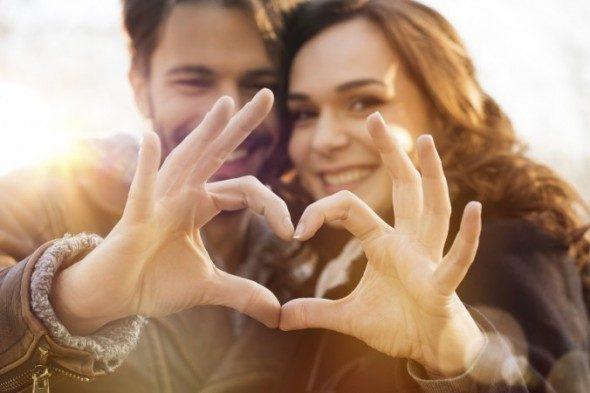 داشتن یک ازدواج بادوام و شاد با ماندگار ماندن سه مورد بین زن و شوهر!