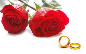 کاهش سن ازدواج در جوانان با این ترفندها