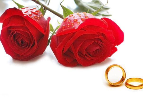 مشکل پسندی در ازدواج و انتخاب همسر را حل کنید!
