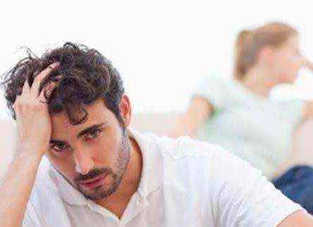 کدام عوامل باعث همجنس گرایی در زنان و مردان میشود؟!