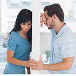 چگونه می توان برای همسر خود یک شریک زندگی خوب بود؟!