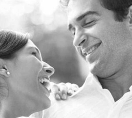 رابطه زناشویی موفق و تاثیر آن در زندگی!