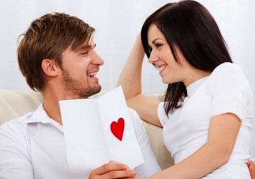 پانزده راز شگفت انگیز برای لذت بردن از رابطه زناشویی!