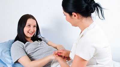 مکمل های ضروری در بارداری برای به دنیا آوردن یک نوزاد سالم!