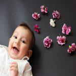 مراقبت از کودک در ایام عید نوروز!