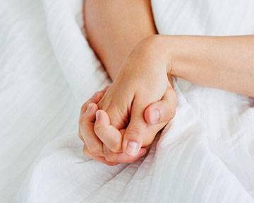 داشتن رابطه زناشویی موفق با شریک جنسی خود!