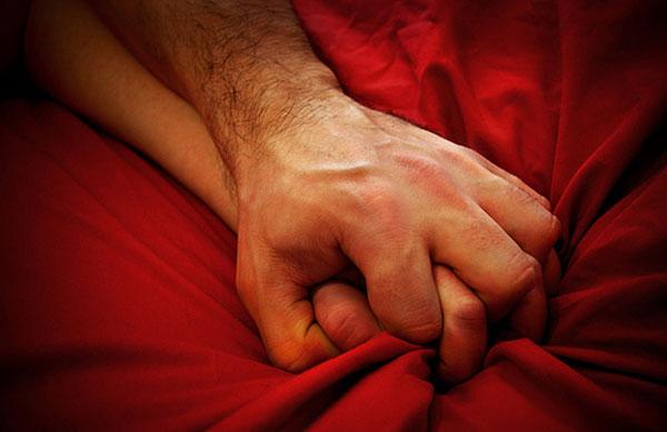 رسیدن به ارگاسم در رابطه جنسی چیست؟!