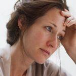 علایم کمبود هورمون پروژسترون چیست؟!