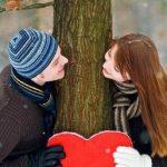 شوهرداری موفق چه اصولی دارد؟!